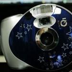 стильные фотоаппараты1