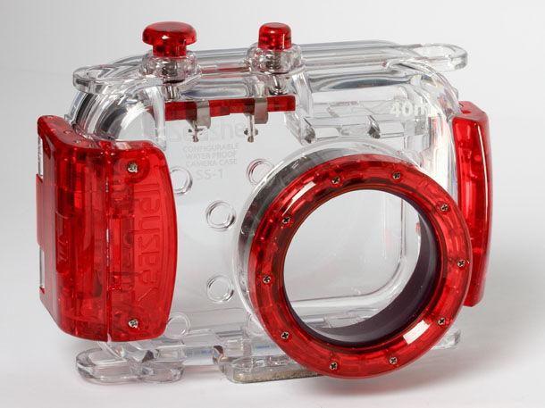 Принадлежности для фотоаппарата