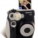 Фотоаппарат Polaroid-300