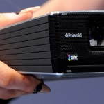 Фотоаппарат Polaroid Zink